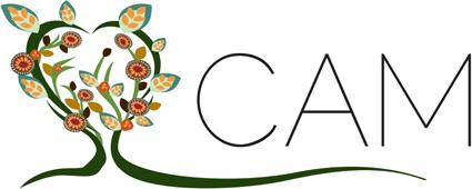 CAM - Centro privato Multidisciplinare della Valle di Susa