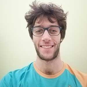 Dott. Diego Bianco