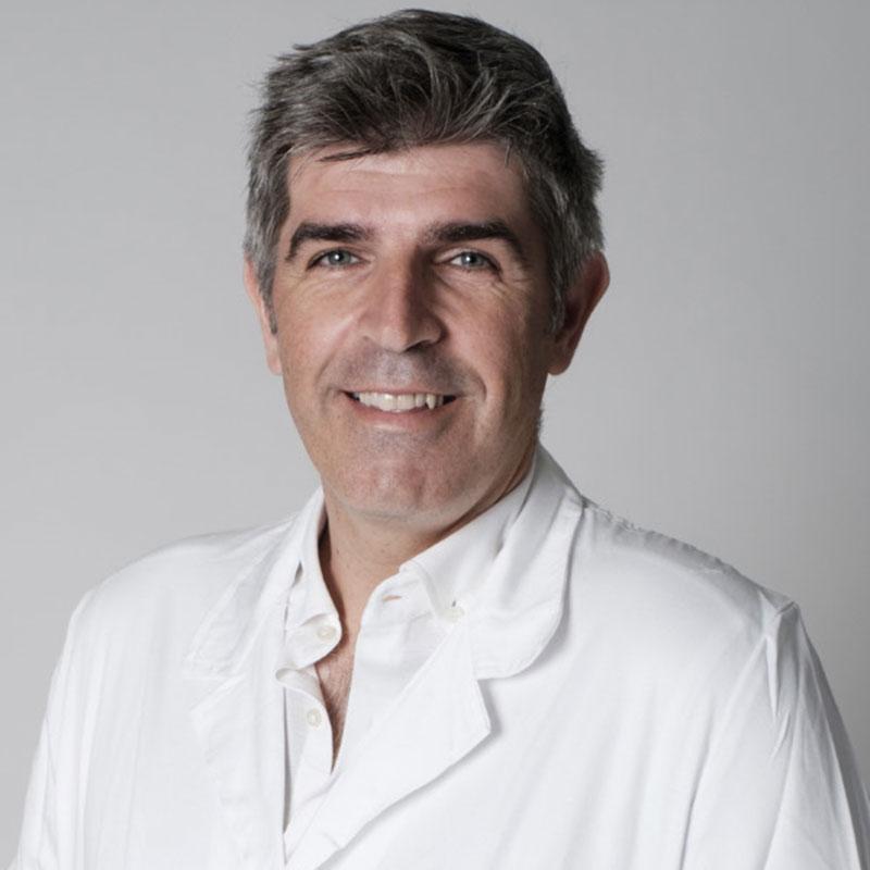 Dott. Kristijan Zoccola
